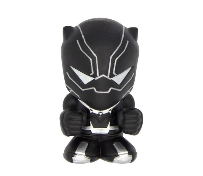 Marvel Boomez 2   Black Panther