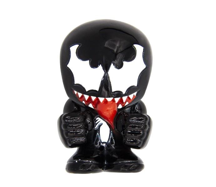 Marvel Boomez 2 | Venom special CHROME
