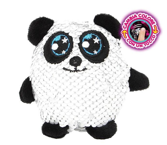 Pop Star Bon Bons Luky Panda | Protezione