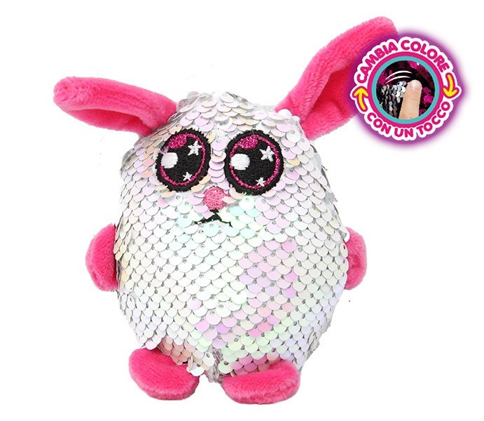 Pop Star Bon Bons Free Bunny   Libertad