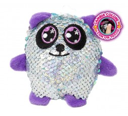 Pop Star Bon Bons Luky Panda   Fortuna