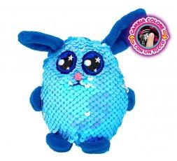Pop Star Bon Bons Free Bunny | Felicidad