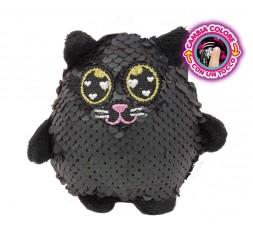 Pop Star Bon Bons Wow Kitty | Elegancia