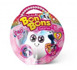 Pop Star Bon Bons Fast Unicorn | Velocidad