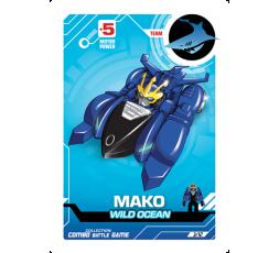 KartBots | Mako