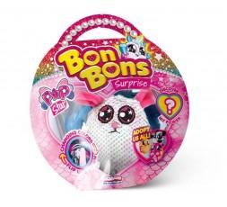 Pop Star Bon Bons Free Bunny | Libertad