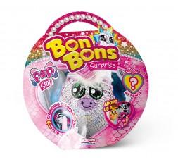Pop Star Bon Bons Fast Unicorn | Invincibilidade
