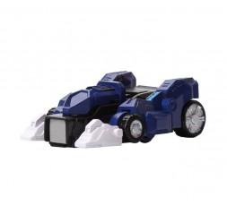 KartBots   Robot Devil