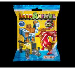 copy of Letranimal Solar Power   Jungle 1