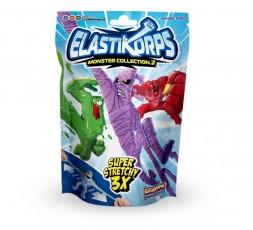 Elastikorps 2 | Sporticus