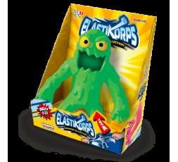 Elastikorps 2 | Maxi Blob
