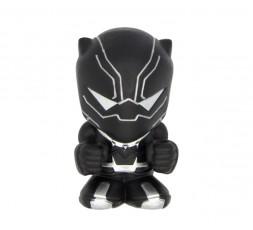 Marvel Boomez 2 | Black Panther