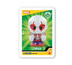 Marvel Boomez 2 | Drax