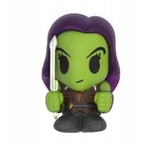Marvel Boomez 2 | Gamora