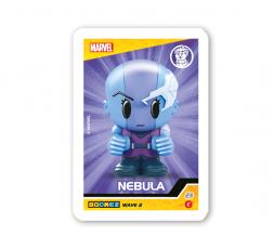 Marvel Boomez 2 | Nebula