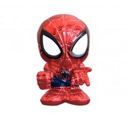 Marvel Boomez 2 | Spider-man special CHROME