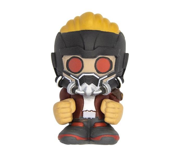 Marvel Boomez 2 | Star-lord