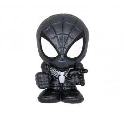 Marvel Boomez 2 | Symbiote