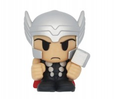 Marvel Boomez 2   Thor special METAL