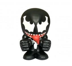 Marvel Boomez 2 | Venom