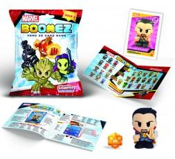 Marvel Boomez 2 | Doctor Strange