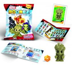 Marvel Boomez 2 | Groot