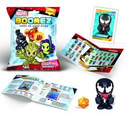 Marvel Boomez 2   Venom