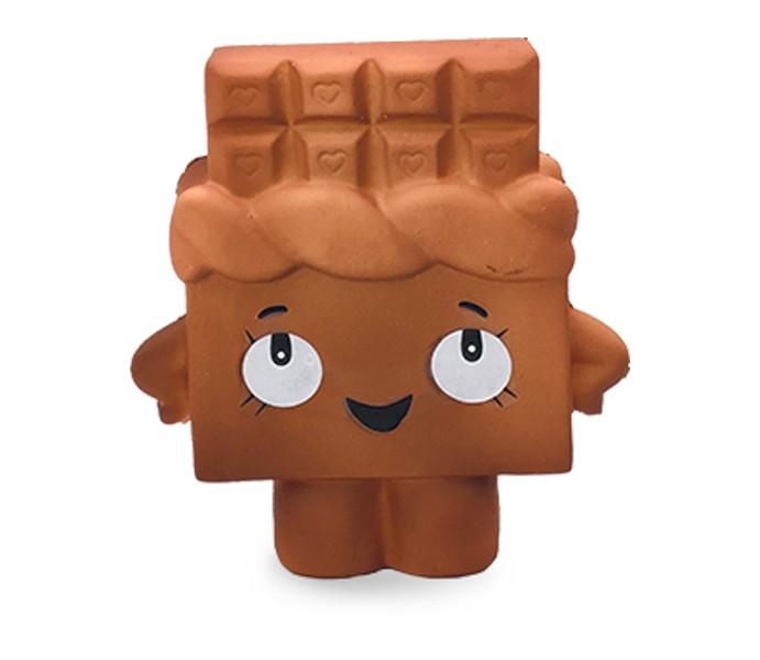 Puppy Doki   Chocolate