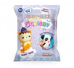 Puppy Doki | Pasta de dientes