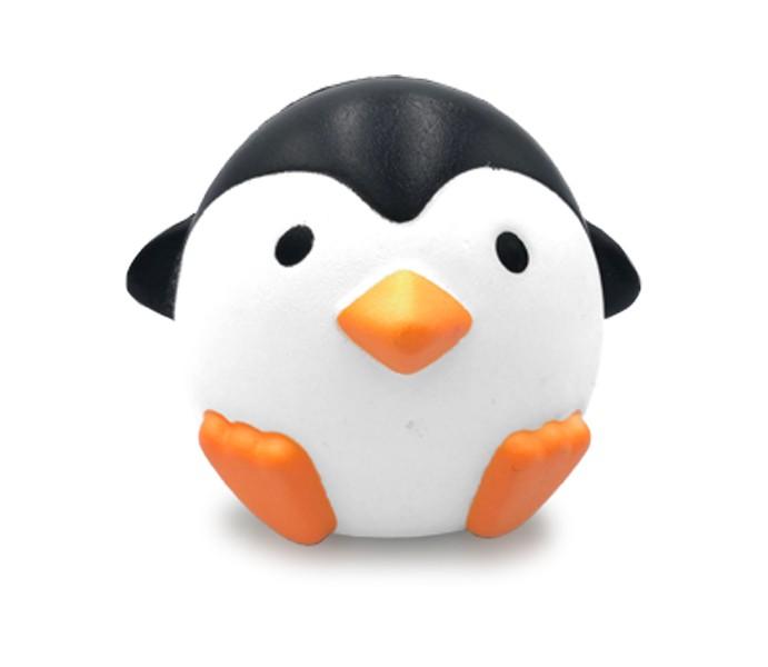 Puppy Doki   Pingüino
