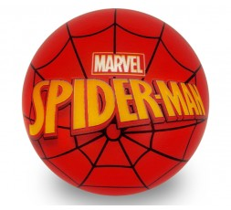 Marvel Spider-man Pu Balls | Spider face