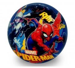Marvel Spider-man Pu Balls | Team