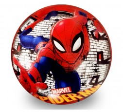 Marvel Spider-man Pu Balls | Spider hand