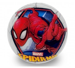Marvel Spider-man Pu Balls   Venom