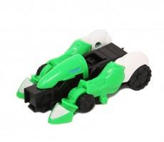 KartBots | Ninja
