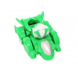 KartBots   Robot Snake
