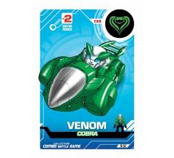 KartBots   Venom