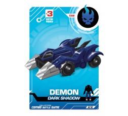 KartBots | Demon
