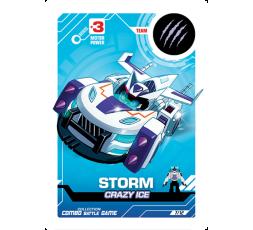 KartBots | Storm
