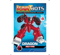 KartBots   Robot Dragon
