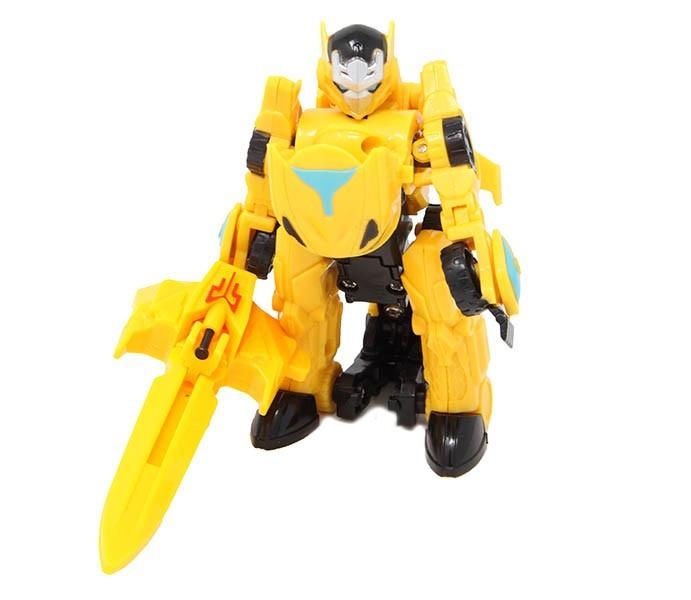 KartBots   Robot Thor
