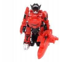 KartBots | Robot Dragon