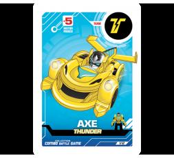 KartBots | Axe