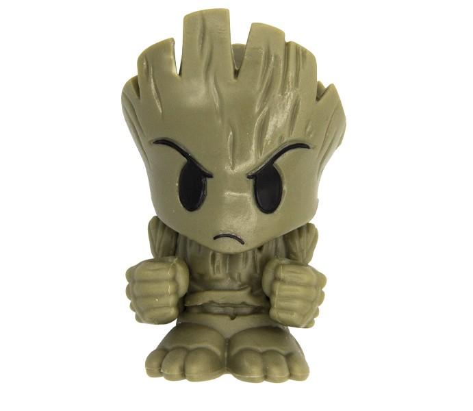 Marvel Boomez 2   Groot