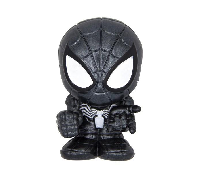 Marvel Boomez 2   Symbiote